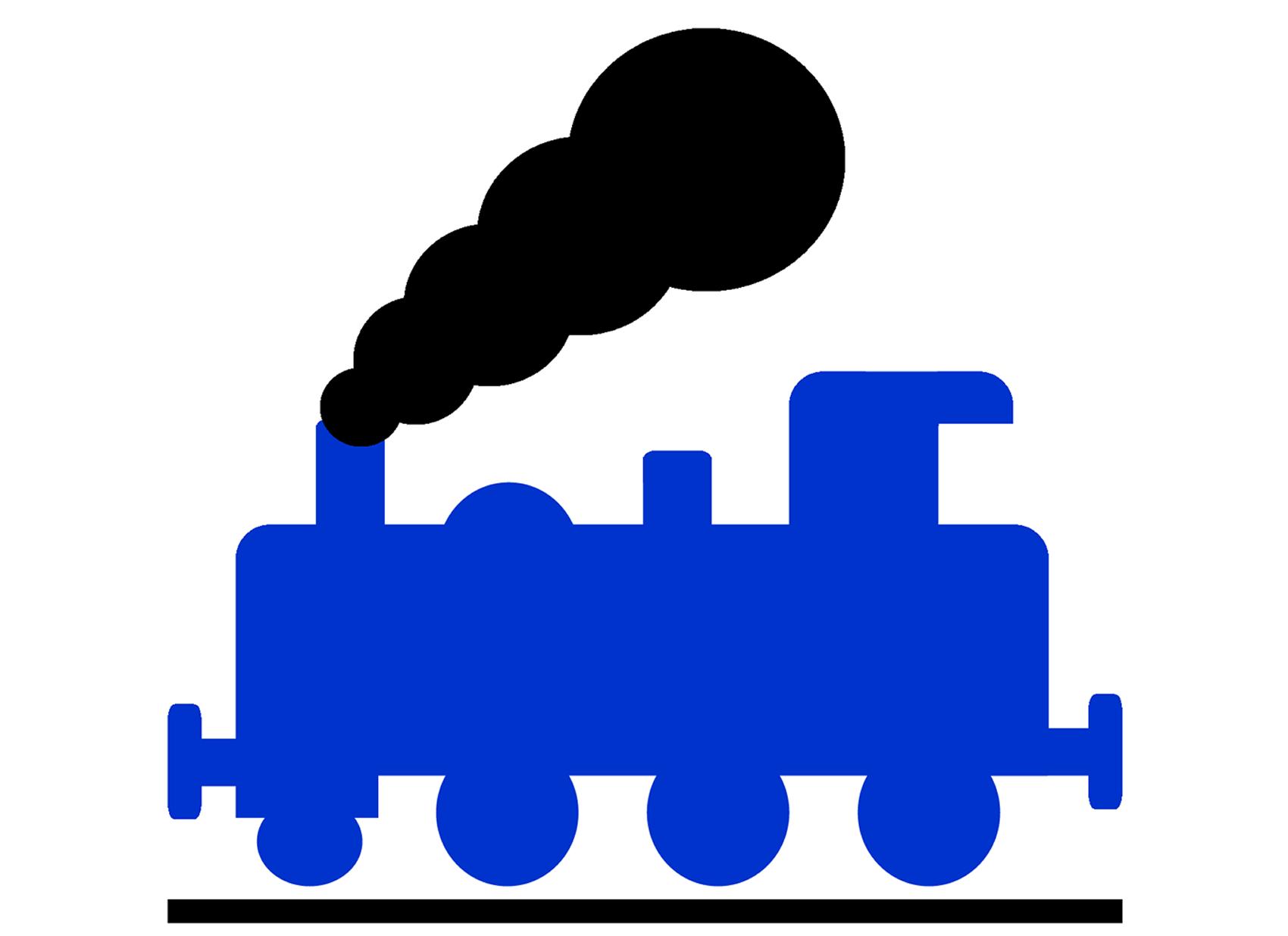 Trainmaster Logo
