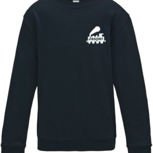 Trainmaster Sweatshirt